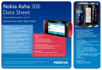 Nokia Asha 306 data sheet 04062012_at