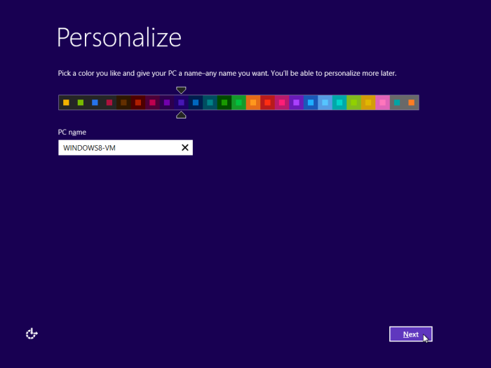 personalize windows 8 (1)