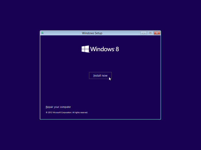 windows-8-install-now
