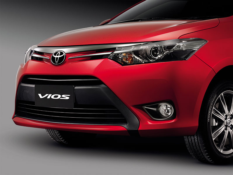 moved permanently 2015 toyota vios review news engine 2013 toyota vios