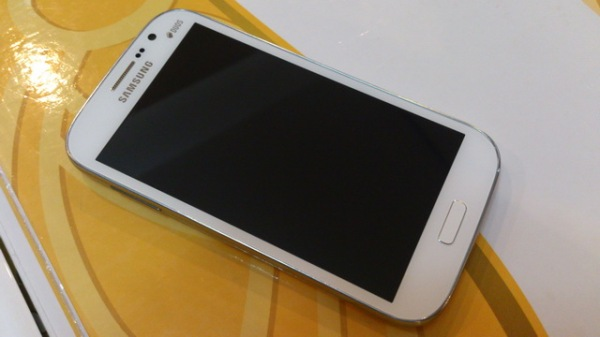 galaxy_grand_imobile_iq6_digitalnext08