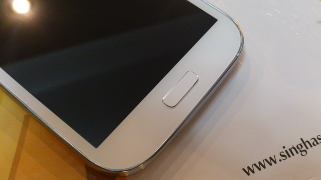 galaxy_grand_imobile_iq6_digitalnext10