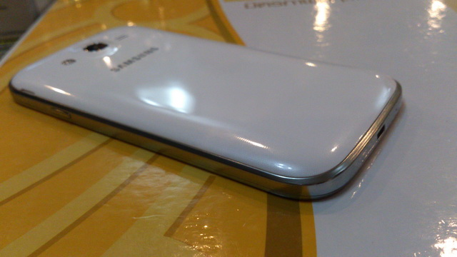 galaxy_grand_imobile_iq6_digitalnext16