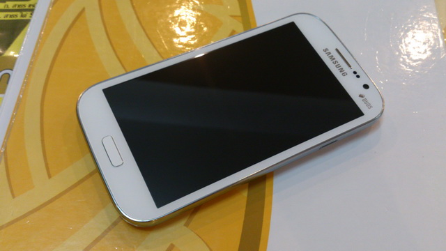 galaxy_grand_imobile_iq6_digitalnext26