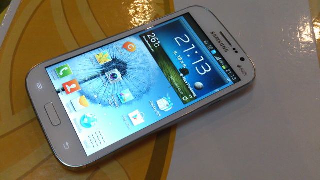 galaxy_grand_imobile_iq6_digitalnext28