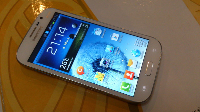 galaxy_grand_imobile_iq6_digitalnext30