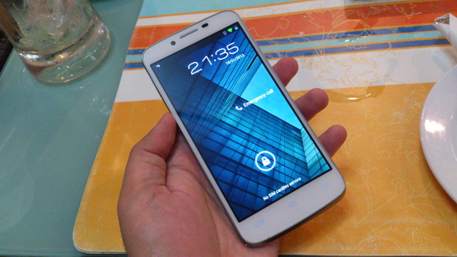 galaxy_grand_imobile_iq6_digitalnext50