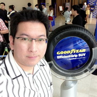 digitalnext_goodyear