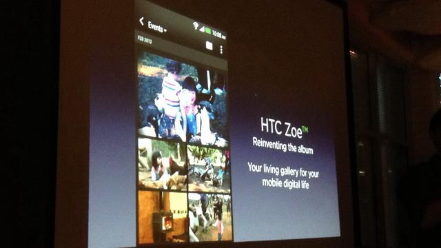 htc_one_m7_digitalnext12
