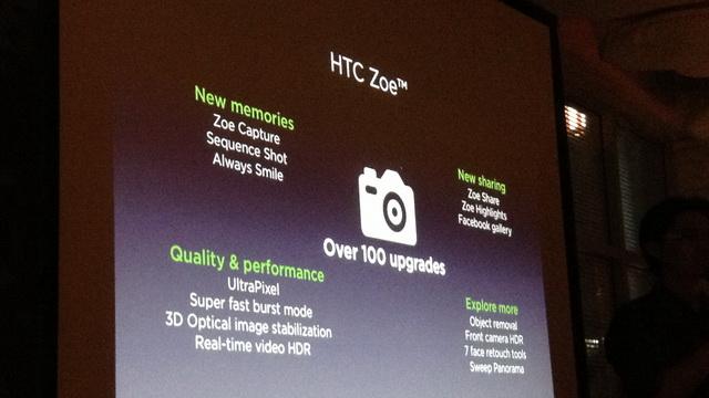 htc_one_m7_digitalnext24