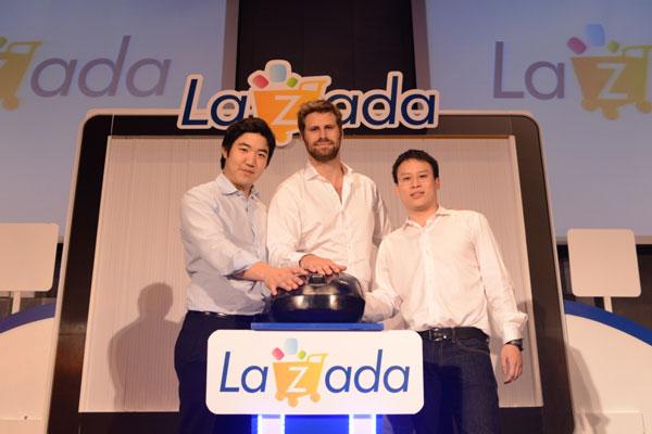 lazada-opening-ceremony