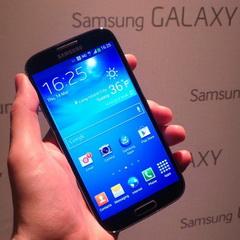 Samsung_Galaxy_S42