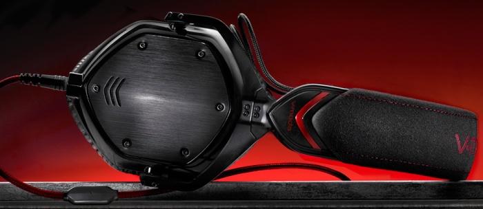 V-MODA-Crossfade-M-100-Headphones-2