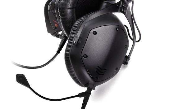 V-Moda-Crossfade-M-100-with-BoomPro