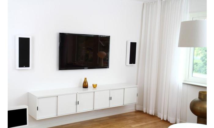 DLS_Wohnzimmer