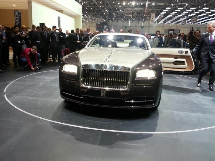 Rolls-Royce-Wraith-geneva-motor-show-live-1 (1)_resize
