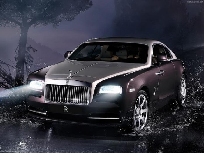 Rolls-Royce-Wraith_2014_1600x1200_wallpaper_01_resize
