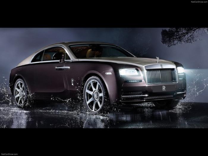 Rolls-Royce-Wraith_2014_1600x1200_wallpaper_03_resize