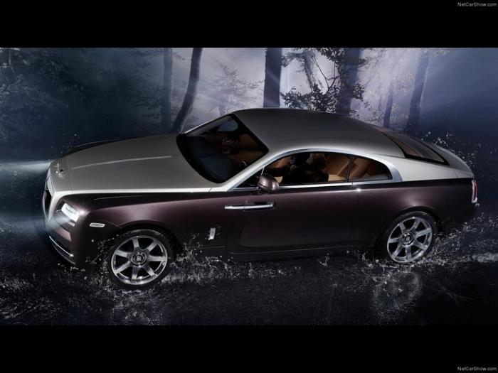 Rolls-Royce-Wraith_2014_1600x1200_wallpaper_04_resize
