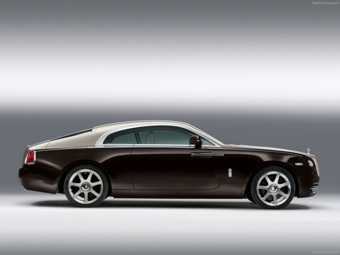 Rolls-Royce-Wraith_2014_1600x1200_wallpaper_05_resize