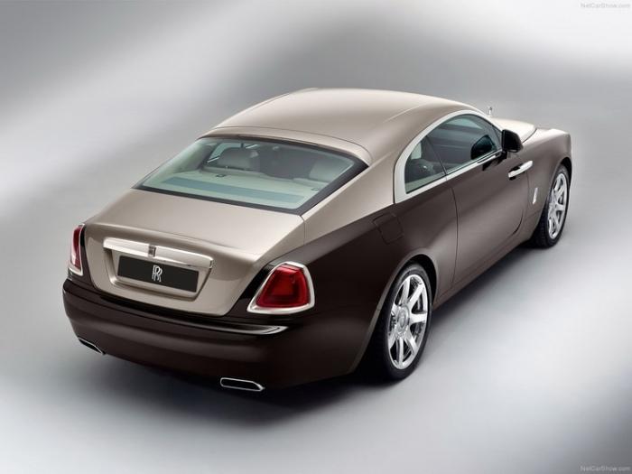 Rolls-Royce-Wraith_2014_1600x1200_wallpaper_06_resize