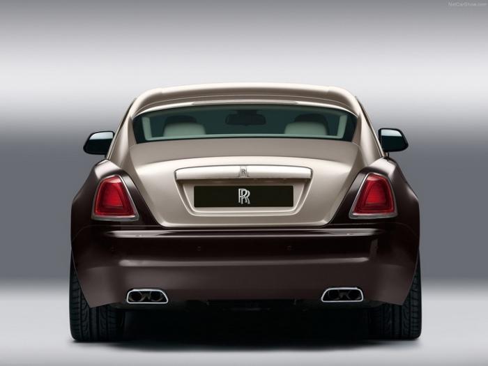 Rolls-Royce-Wraith_2014_1600x1200_wallpaper_07_resize