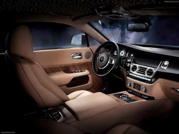 Rolls-Royce-Wraith_2014_1600x1200_wallpaper_08_resize