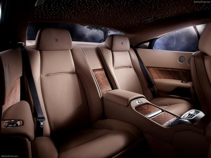 Rolls-Royce-Wraith_2014_1600x1200_wallpaper_09_resize