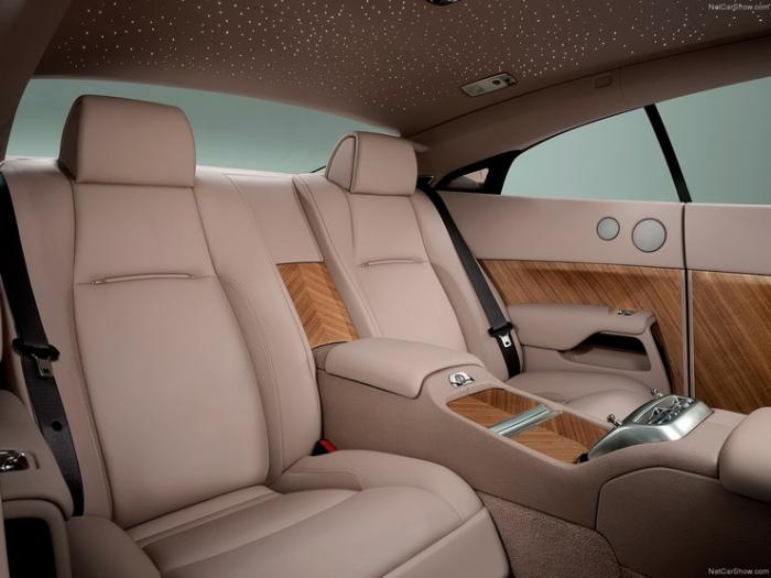 Rolls-Royce-Wraith_2014_1600x1200_wallpaper_0a_resize