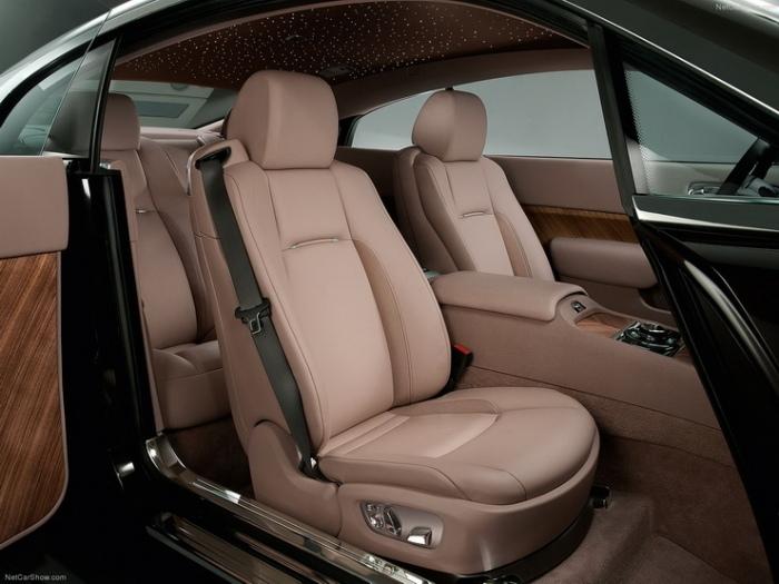 Rolls-Royce-Wraith_2014_1600x1200_wallpaper_0b_resize