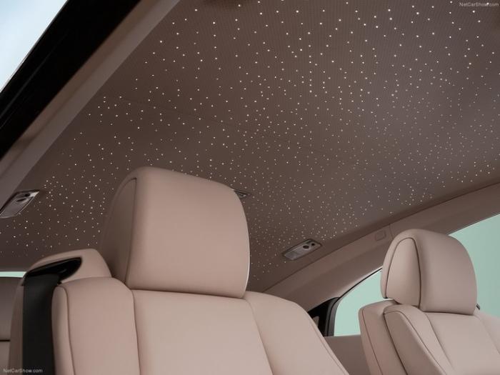 Rolls-Royce-Wraith_2014_1600x1200_wallpaper_0c_resize