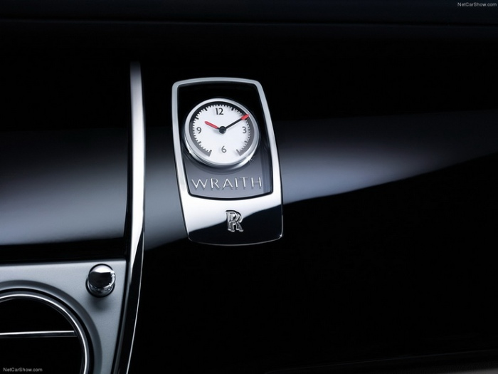 Rolls-Royce-Wraith_2014_1600x1200_wallpaper_0e_resize