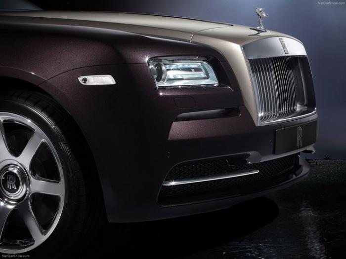 Rolls-Royce-Wraith_2014_1600x1200_wallpaper_10_resize