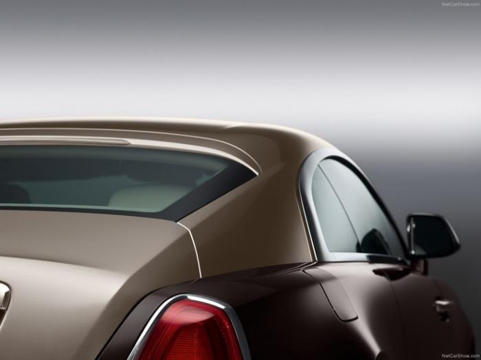 Rolls-Royce-Wraith_2014_1600x1200_wallpaper_11_resize