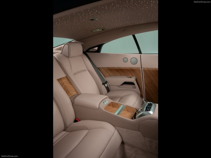 Rolls-Royce-Wraith_2014_1600x1200_wallpaper_12_resize