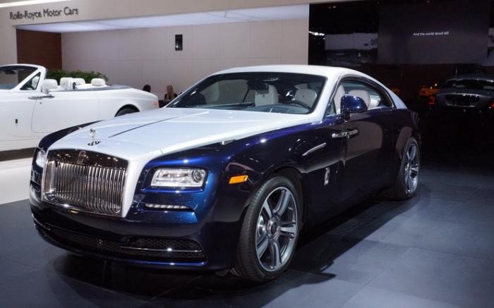Rolls-Royce-Wraith_resize