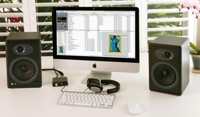 A5plusB_desktop