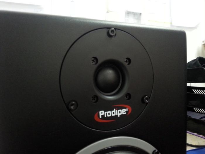 digitalnext_prodipe_pro5v2_05