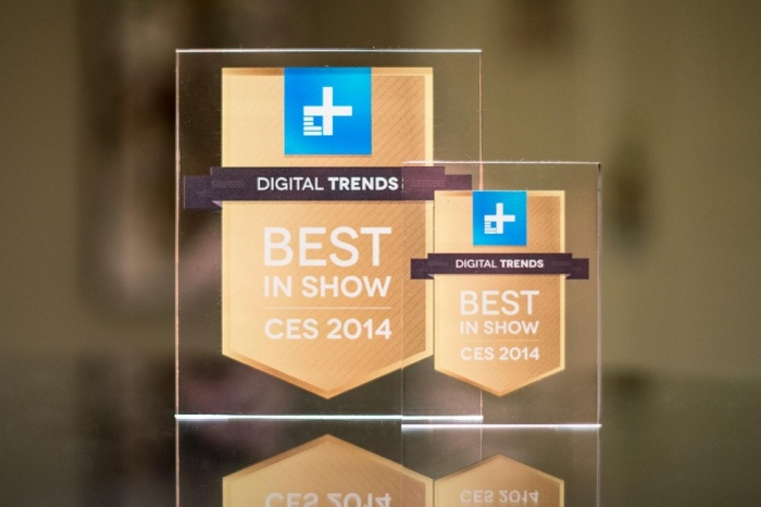 digital-trends-best-of-ces-2014-awards-970x0