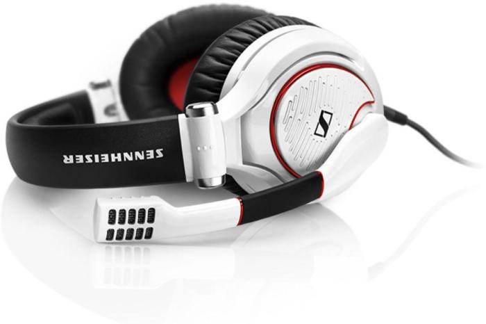 G4ME_ZERO_Gaming-Headset-edit