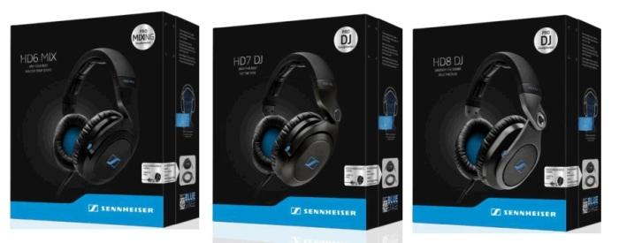 sennheiser-hd6mix-hd7dj-hd8dj-new-headphones