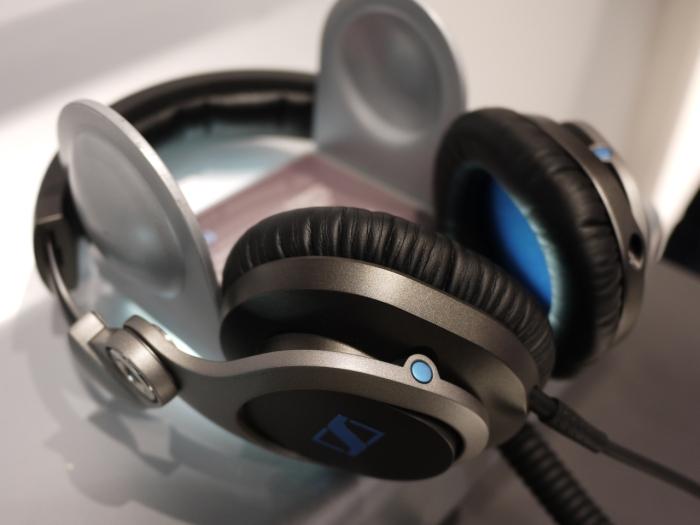 Sennheiser-HD8-DJ