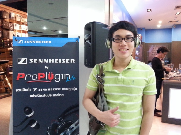 sennheiser_digitalnext_proplugin_13