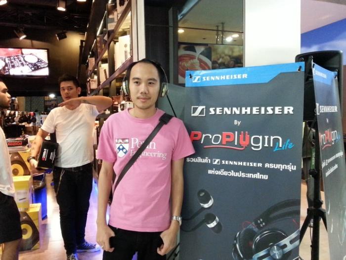 sennheiser_digitalnext_proplugin_14