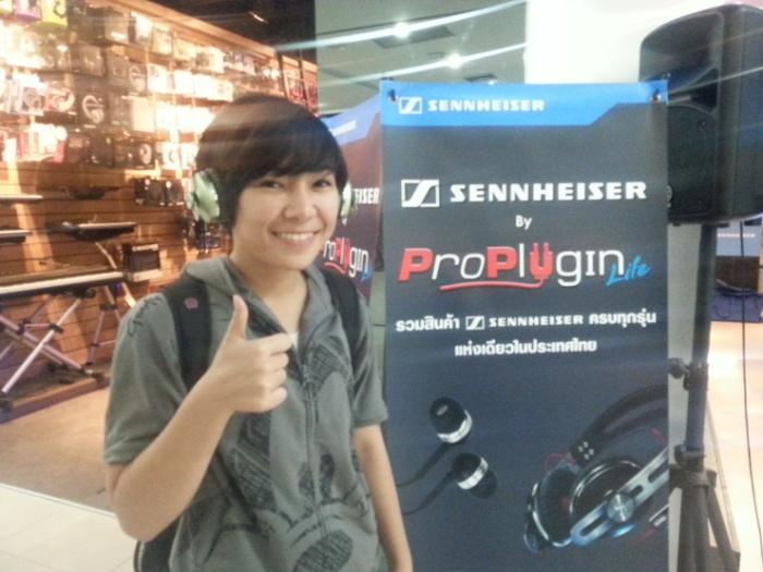 sennheiser_digitalnext_proplugin_15