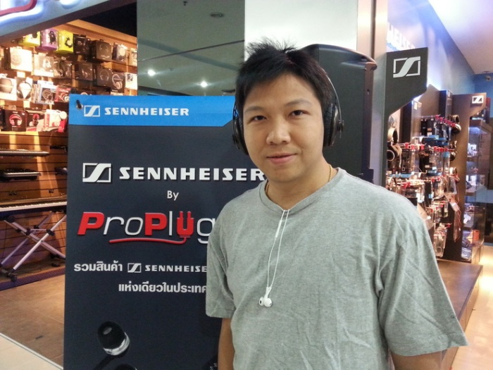 sennheiser_digitalnext_proplugin_19