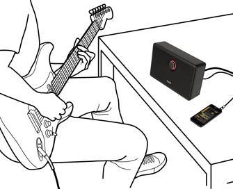 iloud_draw_guitar