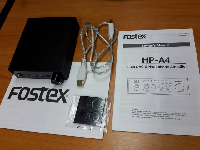 review_fostex_hpa4_02