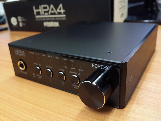 review_fostex_hpa4_04