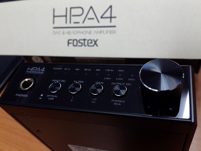 review_fostex_hpa4_10